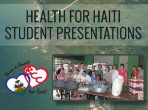 HealthforHaiti_Email