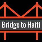 BridgetoHaitiLogo