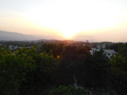 Beautiful Ayiti.